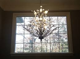 entranceway chandeliers extra large foyer lantern hall and foyer lighting outdoor chandelier branch chandelier