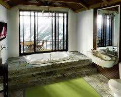 maax calla 60 x 42 oval acrylic drop in bathtub optional whirlpool