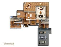 color floor plans with dimensions. Fine Floor Colored Floor Plan To Color Floor Plans With Dimensions N