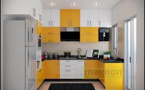 Vastu Interior Design Classy 48 Vastu Tips To Check In Your Kitchen Modular Kitchen Dealer In