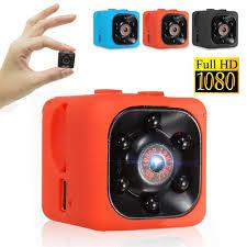 Original SQ8 <b>SQ11 Mini Camera</b> 1080P 720P Video Recorder ...