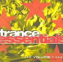 Essential Trance, Vol. 1