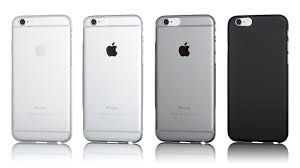 iphone 6 white case. our favorite clear cases for iphone 6 iphone white case
