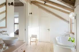 Design Bagno Piccolo : Foto bagni arredati bagno piccolo appartamento interni design