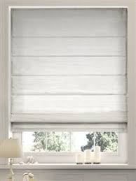 fabric blinds.  Blinds Dupioni Faux Silk Pearl Thumbnail Image In Fabric Blinds 2go