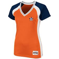 Astros Immo Kasa - Jersey School Old bdbaefbad|NFL Enterprise News Weblog
