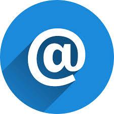 """Résultat de recherche d'images pour """"email image"""""""