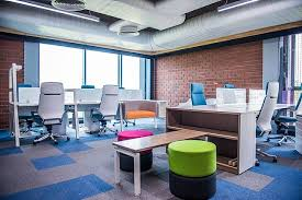 work office design. Brilliant Design Office Design Tricks That Would Encourage Your Staff To Work On