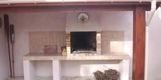 Elegant Carrelage Exterieur Pour Barbecue Design And Ideas Page 0