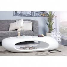 Modern coffee tables white Square White Gloss Side Table Foter White Gloss Coffee Table Ideas On Foter
