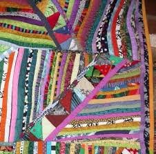 23 best Quilts of Anna Williams images on Pinterest | Scrappy ... & Anna Williams - quilt artist from Baton Rouge, LA Adamdwight.com