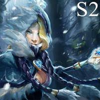 dota2 wiki s2 for android free download on mobomarket
