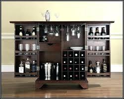 wall mounted bar cabinet wall mounted bar cabinet wall bar cabinet wall mounted bar cabinets for