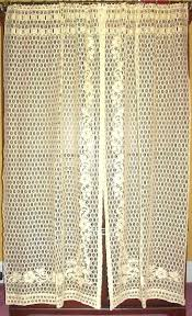 old fashioned lace curtains antique lace curtains 2 antique french country net fl lace ds curtains old fashioned lace curtains
