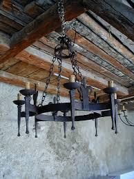 huge chandelier meval best kynttilkruunut images on wrought iron ideas 35