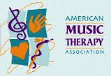 Image result for american music therapy association