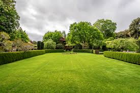 Small Picture Some Interesting Garden design Ideas for Large Gardens Home