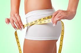"""Résultat de recherche d'images pour """"Slimming"""""""