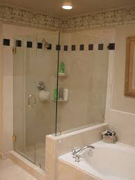 Why are prices of Shower Doors so different from company to ...
