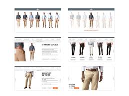 Dockers Pants Fit Guide Fitness And Workout
