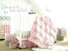 decoration orange crib bedding set baby willow 5 piece and blue sets boy orange crib skirt boy nursery bedding