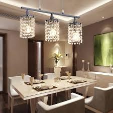 dining room dining room light fixtures. Dinning Dining Room Chandeliers Kitchen Light Fixtures Home Depot Lighting Photo Ideas I