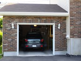 Garage Door Stop Light Garage Door Spring Repair Vermilion Oh Sams Garage Door