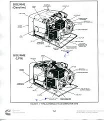 onan 4000 generator wiring diagram wiring diagram sch onan 5000 generator wiring diagram wiring diagram id onan 4000 rv generator wiring diagram generator emerald