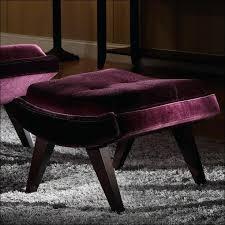 purple chair and ottoman area rugs purple chair and ottoman shocking purple chair and ottoman purple purple chair and ottoman