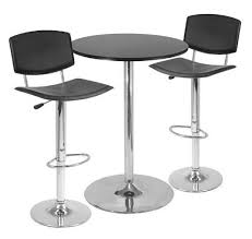 bar table and chairs. Bar Table And Chairs 11 Best Work Office Remodel Images On Property L