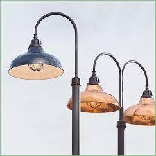 lighting modern exterior post lights exterior post lights fixtures path post lighting outdoor post lights