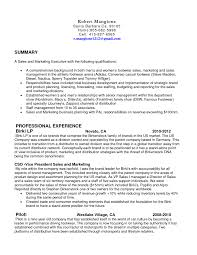 Retail Sales Associate Job Description For Resume Magnificent Nordstrom Sales Associate Job Description Resume Images 16
