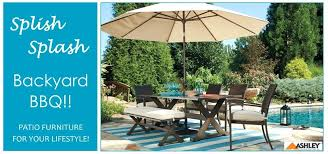 furniture naples modern reclining patio furniture craigslist patio furniture naples fl
