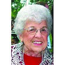 Pauline Hickman Obituary (2016) - Knoxville, TN - Knoxville News Sentinel