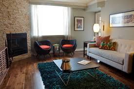 interior cool dorm room ideas. Cool Boho Dorm Room Ideas For Guys On A Budget Interior M