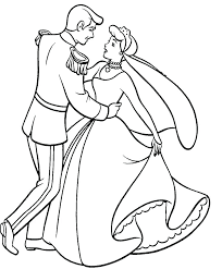 Dance Coloring Page Tap Dance Coloring Pages Dance Coloring Page Tap