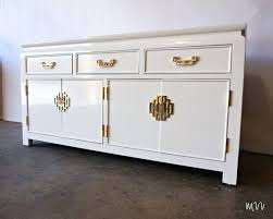 lacquered furniture. White Lacquered Furniture Best Lacquer Ideas On Portfolio High Gloss By .
