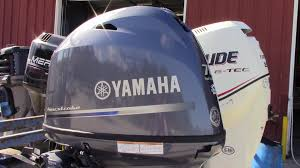 yamaha 70hp outboard. 6m6d42 used 2013 yamaha f70la 70hp 4-stroke remote outboard boat motor 20\ 70hp