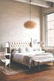 king bed frame with headboard. Headboard Bed Frame With Or Without King Attachment I