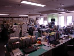 japanese office layout. Plain Japanese Office View Throughout Japanese Layout E