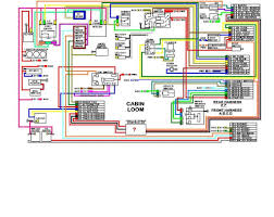 ls1 ignition coil wiring diagram image ls1 ignition coil wiring diagram images