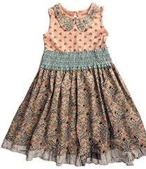 Mustard Pie Clothing Size Chart Amazon Com Mustard Pie Beautiful Amber Fields Laney Dress