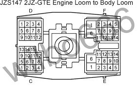 2jzgte wiring harness made easy clublexus lexus forum discussion 2jz ge wiring diagram at Aristo 2jz Gte Vvt I Wiring Diagram