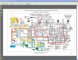 wiring diagram for allison 2400 transmission readingrat net Allison 2000 Series Wiring Schematic allison transmission 1000 2000 2400 electronic controls pdf doc,wiring diagram, allison 2000 wiring schematic
