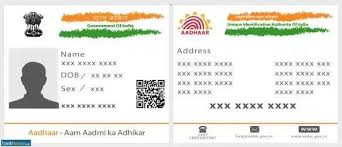 How Photocopy To Resultater Ca Aadhar Get 30 Of Card