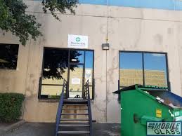 pilkington glass and windshields in austin tx