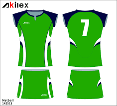 Custom Design Selling com Volleyball - custom Buy volleyball Jersey Product On Fashion Alibaba Jersey Hot Design|Can Miami Win A Sport This Season?