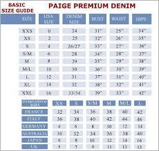 Levi S Misses Jeans Size Chart Levi Jean Size Chart Women Bedowntowndaytona Com