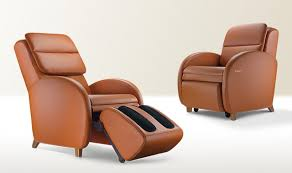 massage chair reviews australia. details. udiva classic massage chair reviews australia