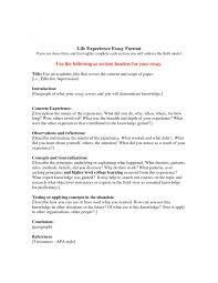 cover letter life essays examples my life essays examples cover letter cover letter template for essay examples about life narrative sample xlife essays examples extra